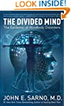 The Divided Mind: The Epidemic of Min...