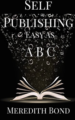 book cover of Self Publishing