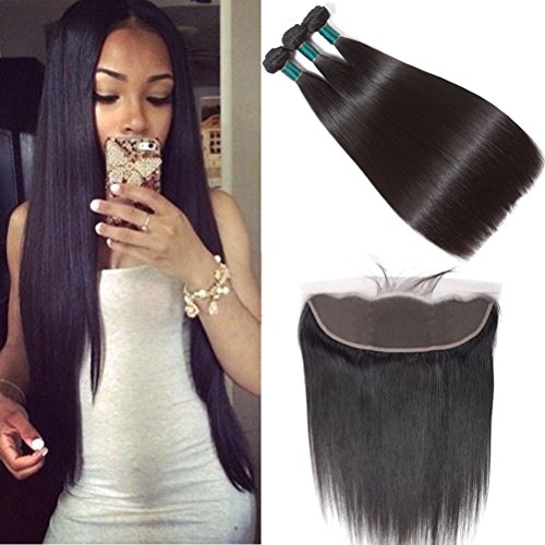 8A-Brazilian-Straight-Hair-Lace-Frontal-Closure-with-Bundles-Straight-Virgin-Hair-with-Frontal-Straight-Hair-Bundles-with-Frontal-Closure-14-16-1812-frontal-Natural-Color