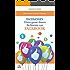 FaceMoney: Estrategias para ganar dinero con Facebook (Spanish Edition)