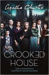 Crooked House: Amazon.es: Agatha Christie: Libros en