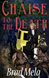 Chaise to the Death (The Post Chaise Chronicles Book 1)