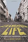 Examined Life: Excursions With Contemporary Thinkers