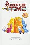 Adventure Time: Eye Candy: Vol. 2: Mathematical Edition