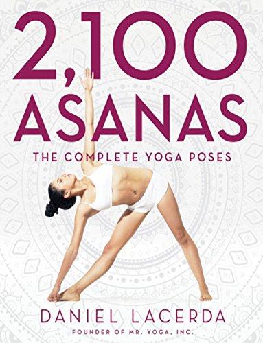 84 Hatha Yoga Postures Pdf Ardusat Org
