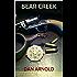 BEAR CREEK (SAGE COUNTRY Book 1)