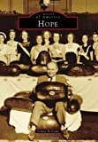 img - for Hope (Images of America) book / textbook / text book