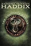 Among the Hidden (Shadow Children Book 1)