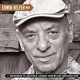 Erwin Helfer Way by Erwin Helfer