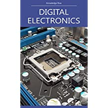 Digital Electronics: by Knowledge flow