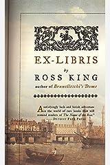 Ex-Libris Paperback