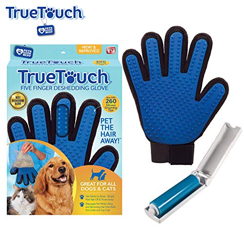 True Touch Five Finger