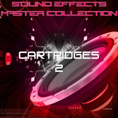 Cartridge Shotgun 12 Gauge Impact Polished Wood30 Stereo Sound Effect Sfx Background [Clean]
