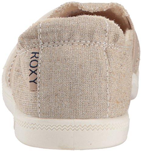 Pictures of Roxy Women's Palisades Slip On Shoe Sneaker ARJS600422 8