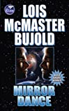 Mirror Dance, Lois McMaster Bujold, 0671876465