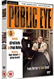 Public Eye - The Complete 1975 Series [DVD]