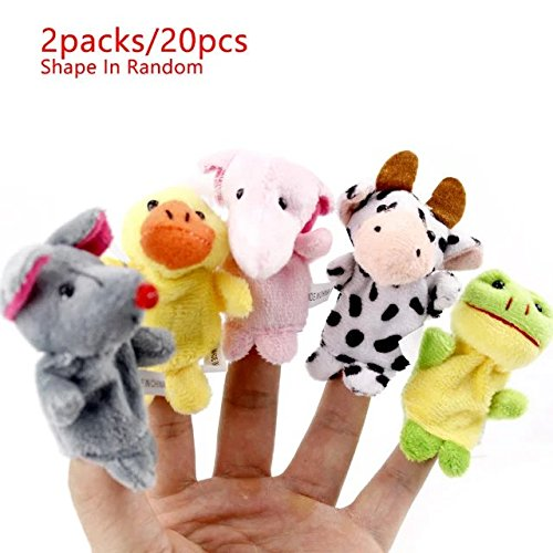 2-packs-20pcs-baby-fingers-plays-childrens-fingers-simulation-games-learn-animal-puppet-toy-dolls-ve