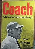 Coach: A Season with Lombardi