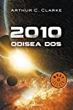 2010: Odisea dos  (BEST SELLER)