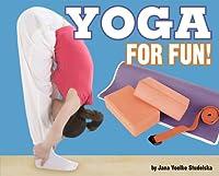 Yoga for Fun!