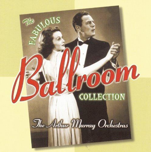 The Fabulous Ballroom Collection