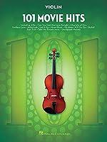 John Corigliano: The Red Violin Caprices For Solo