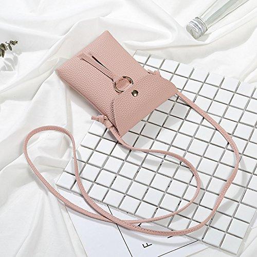 De Pink Bag Événement Main De Blushing Sacs Femmes Sacs main Party Fourre Sports sac QZTG Grande PU À Tout à Capacité pour Red Mariage pour Crossbody Grey 8qvP1WTw