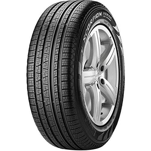 4 Saisons 235//55 R17 99 V Pneu Et/é Pirelli Scorpion Verde All Season