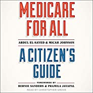 Medicare for All: A Citizen's G