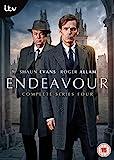 Endeavour Series 4