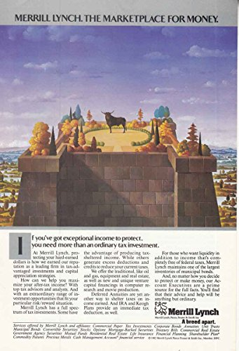 1982-merrill-lynch-the-marketplace-for-money-merrill-lynch-print-ad