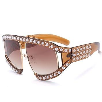 morningsilkwig Brillant Diamant Lunettes de Soleil Femmes Marque Conception  Flash Carré Nuances Femelle De Luxe Miroir e77647982252