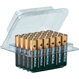 Best AAA Batteries - Duracell Coppertop AAA 24 Alkaline Batteries with 1-Pack Review