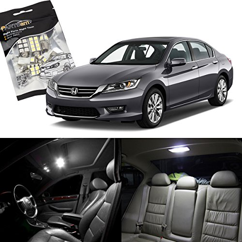 partsam-honda-accord-2013-2014-2015-2016-white-interior-led-lights-package-kit-6-pieces