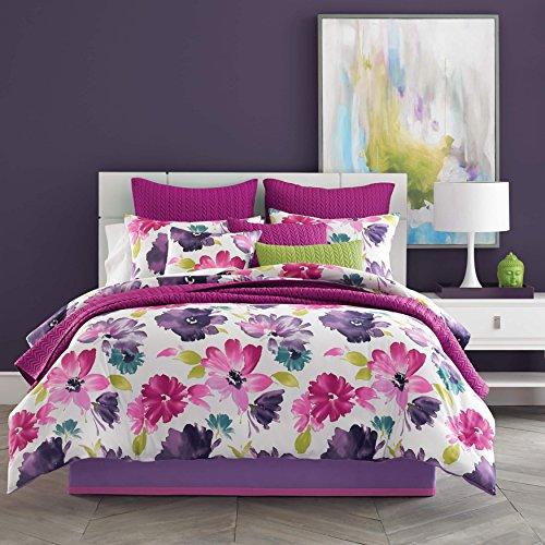 100 Cotton Comforter - 8