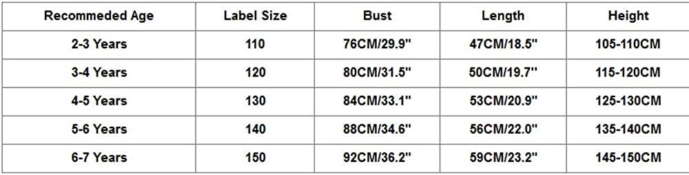 Toddler Baby Winter Warm Vest Zipper Jacket Outerwear Thick Hoodie Coats Winter Kids Clothes