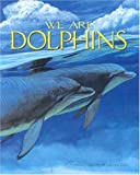 We Are Dolphins, Molly Grooms, 1559718145