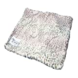 Favorite Pet Products TD42PLO Tiger Dreamz Luxury Bed 39 by 30 Pink Leopard