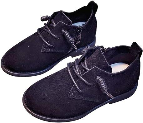 Boys Oxford Non-Slip Dress Shoes Kids