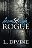 Drama High: Rogue (Volume 18)