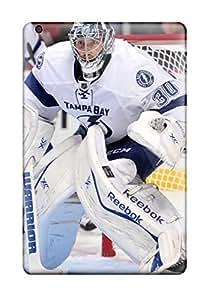 Randall A. Stewart's Shop Lovers Gifts tampa bay lightning (74) NHL Sports & Colleges fashionable iPad Mini 3 cases 2508911K838281155 WANGJING JINDA