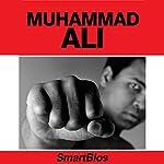 Muhammad Ali | Smartbios