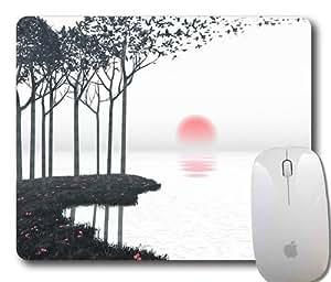 Designer Mousepad Nature Unique Mouse Pads