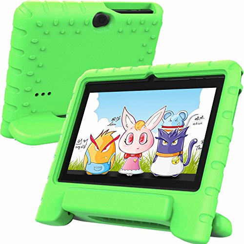 gbd-kids-tablet-pc-android-7-inch-with-wifi-camera-games-ips-display-bluetooth-video-quad-core-8g-ro