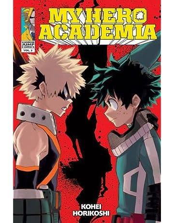 Golden Boy Manga Pdf