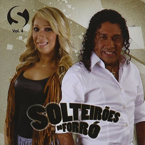 BAIXAR CD SOLTEIROES 2014