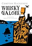 : Whisky Galore