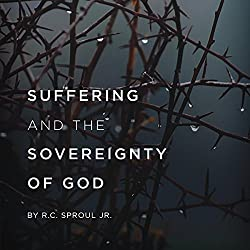 Suffering and the Sovereignty of God Teaching Series