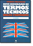 English-Portuguese Dictionary of Technical Terms, E. Furstenau, 8525002518