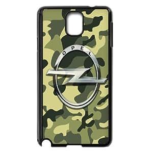 Generic Case Opel For Samsung Galaxy Note 3 N7200 Q2A2217888